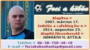 fociakobon_impresszum