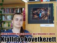 feketealexandra_kiallitas