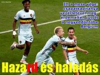 hun_bel_kopf