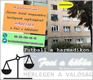 fociakobon_hirdetes_promo