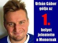 urban_gabor
